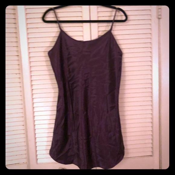 8cd996dfd6 Basic Editions Intimates   Sleepwear